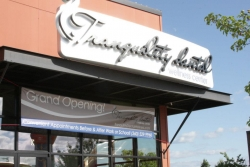 Tranquility Dental Wellness Center Grand Opening
