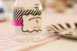 Flamingo_Theme_Party_Hoopla_Events_006