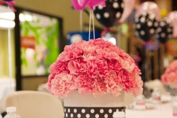 Flamingo_Theme_Party_Hoopla_Events_007