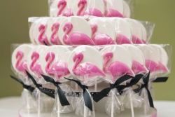 Flamingo_Theme_Party_Hoopla_Events_012