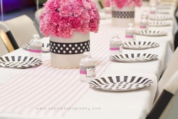 Flamingo_Theme_Party_Hoopla_Events_027