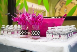 Flamingo_Theme_Party_Hoopla_Events_031