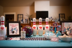 taylor-s-9th-birthday-party-taylor-s-birthday-party-2013-012
