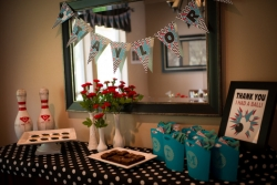 taylor-s-9th-birthday-party-taylor-s-birthday-party-2013-020