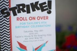 taylor-s-9th-birthday-party-taylor-s-birthday-party-2013-034