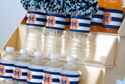 boys-basketball-party-beverage-stand