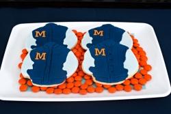 boys-basketball-party-varsity-cookies