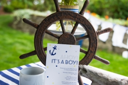 Nautical_Theme_Party_Hoopla_Events_1