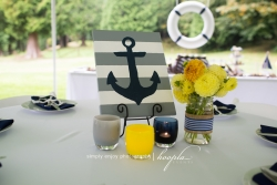 Nautical_Theme_Party_Hoopla_Events_12