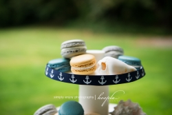 Nautical_Theme_Party_Hoopla_Events_13