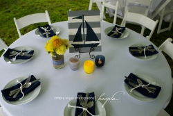 Nautical_Theme_Party_Hoopla_Events_14
