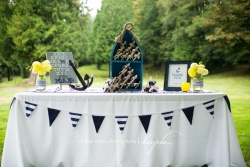 Nautical_Theme_Party_Hoopla_Events_15