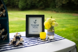 Nautical_Theme_Party_Hoopla_Events_17