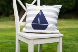 Nautical_Theme_Party_Hoopla_Events_18