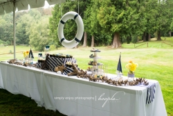 Nautical_Theme_Party_Hoopla_Events_2