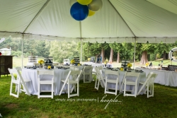 Nautical_Theme_Party_Hoopla_Events_21
