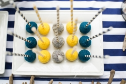 Nautical_Theme_Party_Hoopla_Events_4