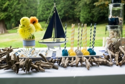 Nautical_Theme_Party_Hoopla_Events_5