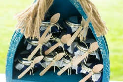 Nautical_Theme_Party_Hoopla_Events_7