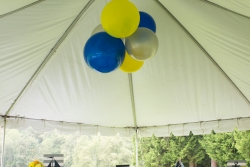 Nautical_Theme_Party_Hoopla_Events_8