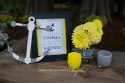 Nautical_Theme_Party_Hoopla_Events_9