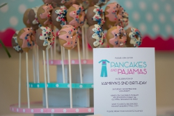 Pancake_Pajama_Theme_Party_Hoopla_Events_0002