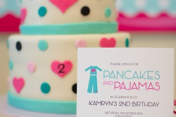 Pancake_Pajama_Theme_Party_Hoopla_Events_0009