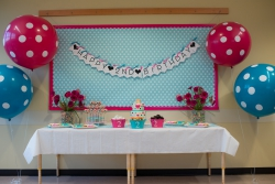 Pancake_Pajama_Theme_Party_Hoopla_Events_0018