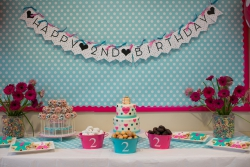 Pancake_Pajama_Theme_Party_Hoopla_Events_0020