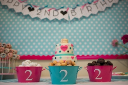 Pancake_Pajama_Theme_Party_Hoopla_Events_0021