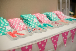 Pancake_Pajama_Theme_Party_Hoopla_Events_0037