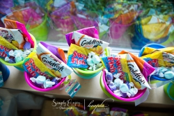 Splish_Splash_Theme_Party_Hoopla-Events_2976