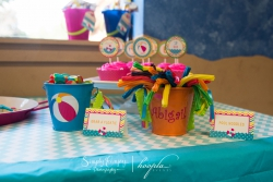 Splish_Splash_Theme_Party_Hoopla-Events_3016
