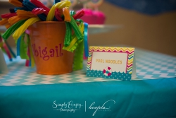Splish_Splash_Theme_Party_Hoopla-Events_3025