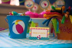 Splish_Splash_Theme_Party_Hoopla-Events_3027