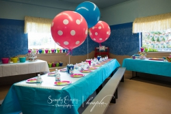 Splish_Splash_Theme_Party_Hoopla-Events_3091