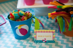 Splish_Splash_Theme_Party_Hoopla-Events_3163