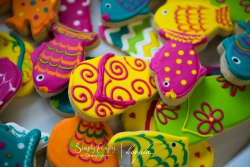 Splish_Splash_Theme_Party_Hoopla-Events_3175