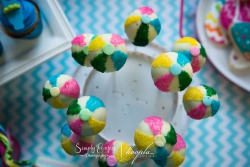 Splish_Splash_Theme_Party_Hoopla-Events_3182