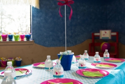 Splish_Splash_Theme_Party_Hoopla-Events_3242