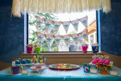 Splish_Splash_Theme_Party_Hoopla-Events_3329