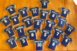 football-shirts_0