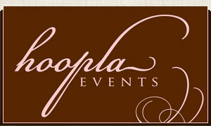 Hoopla Events