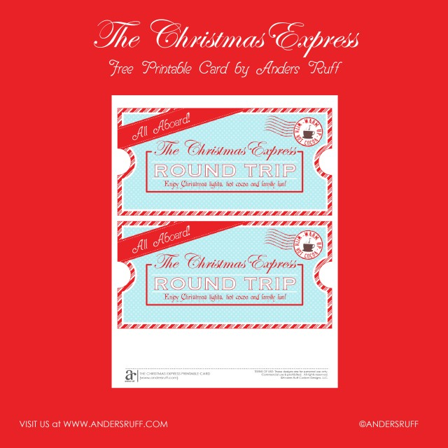 ANDERSRUFF-free-printable-christmas-express-ticket-05-640x640