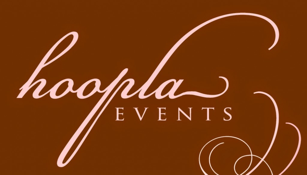 Hoopla_Events_Logo