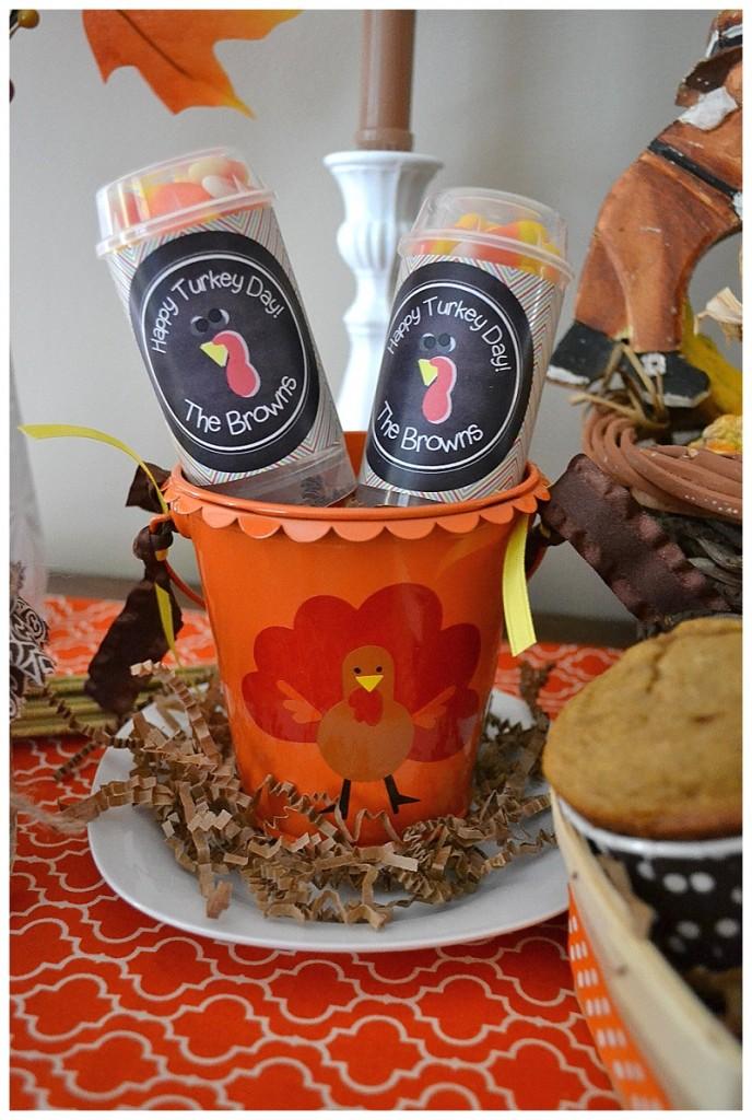Thanksgiving Day Celebration (21)