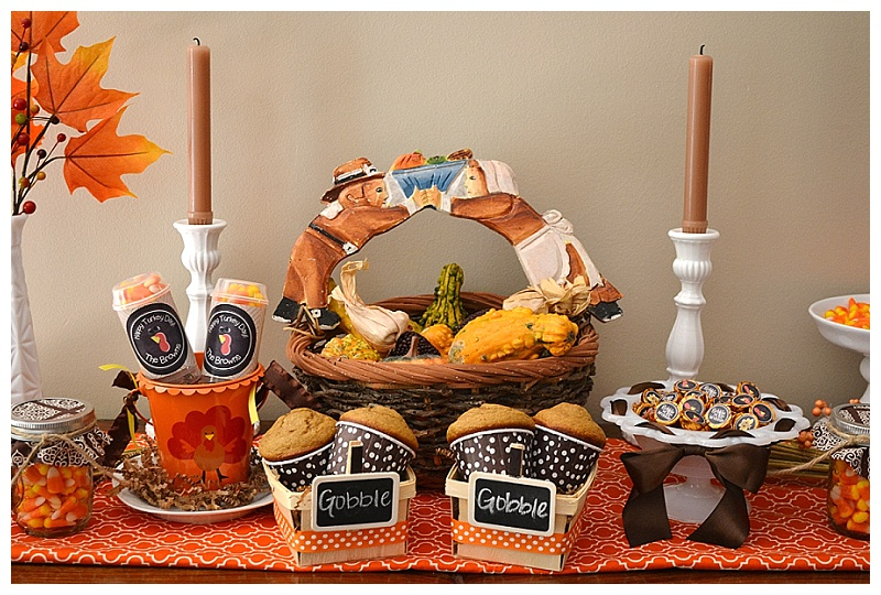 Thanksgiving Day Celebration (23)