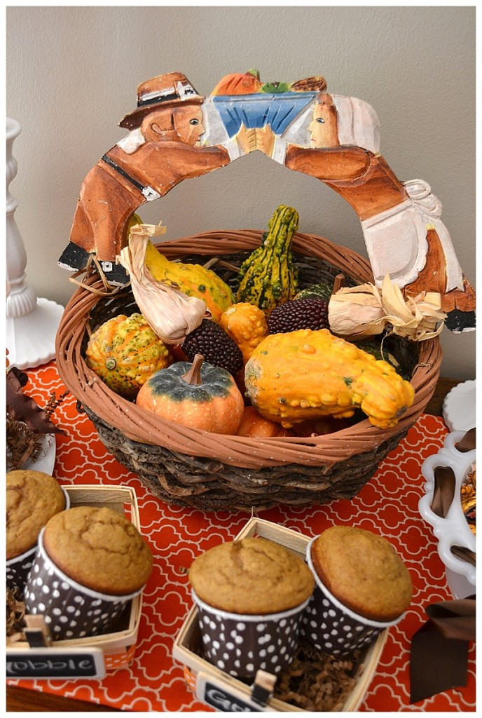 Thanksgiving Day Celebration (27)