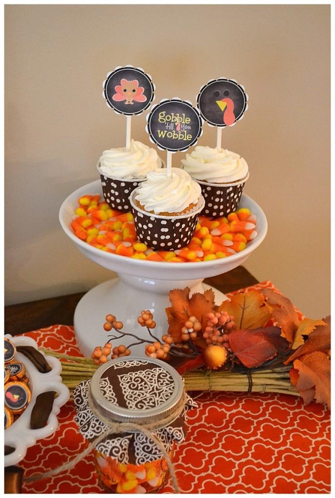 Thanksgiving Day Celebration (35)
