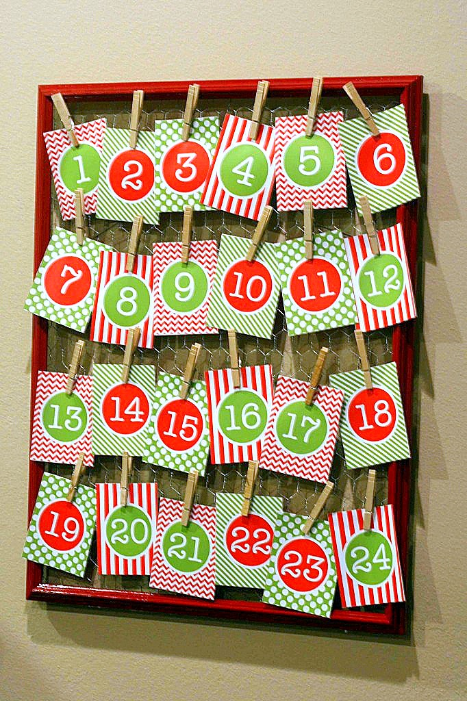 free_printable_advent_calendar